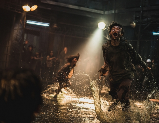 Korean films expected to hit theaters in summer