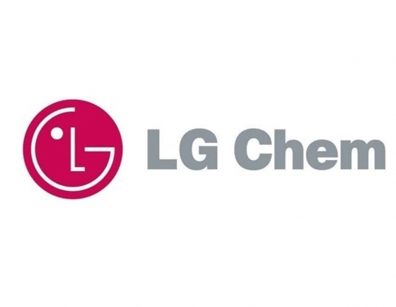 LG Chem supplies most EV batteries globally by capacity in Feb.