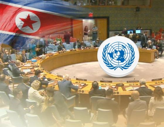 UNICEF raises NK aid budget by $3m to $22.5m