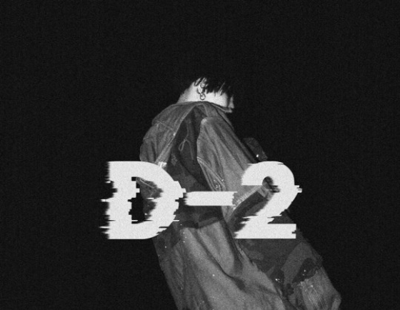 BTS Suga's new mixtape 'D-2' tops global iTunes charts
