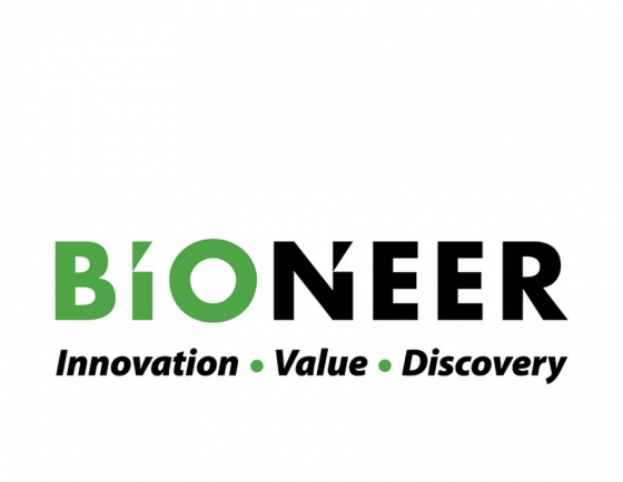 Bioneer to patent candidate materials for COVID-19 treatment