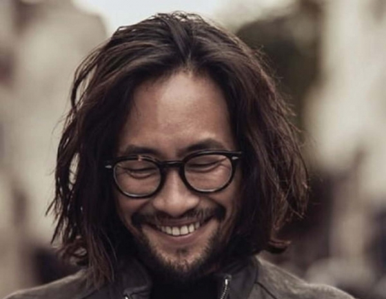 Actor Ryu Seung-beom to marry Slovakian girlfriend