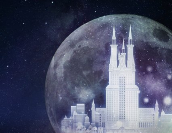Remake of 'Hotel del Luna' coming to the US