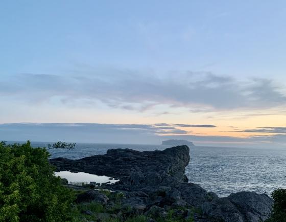 [Weekender] Jeju Island is a sanctuary in virus times