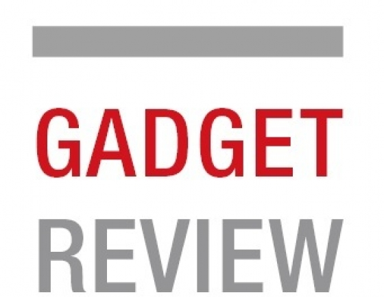 [Gadget Review] Dyson Corrale straightener is quick, hot but heavy