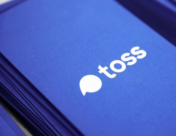FSS finds no proof on alleged hacking attempts of Toss: sources