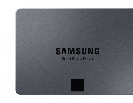 Samsung introduces new solid state drive with 8TB capacity