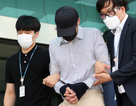 Court blocks decision to reveal suspect's identity in Telegram sex crime case
