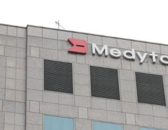 Tables turn as USITC's initial determination favors Medytox