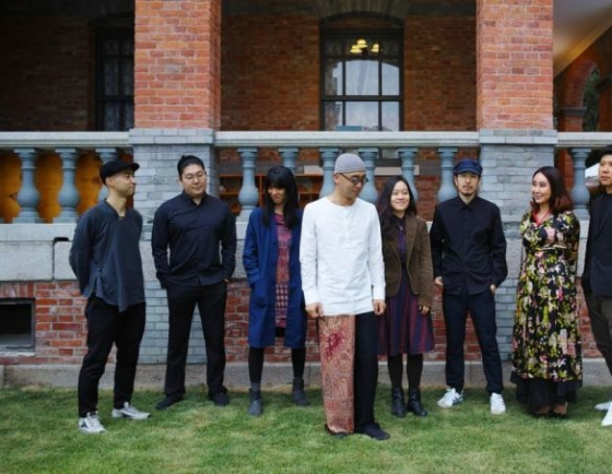 Culture Station Seoul 284 to unveil 'New Discovery of Travel' exhibition online