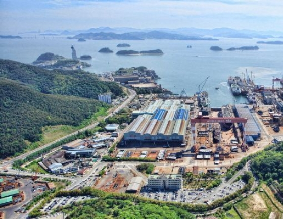 STX Offshore urges workers to stop strike
