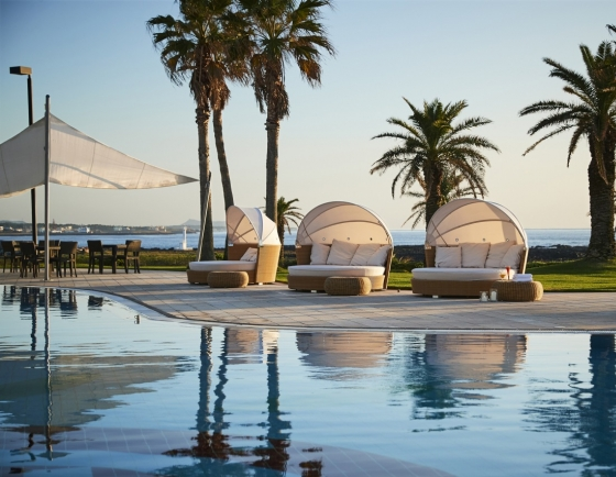 [Around the Hotels] Promotions and Packages