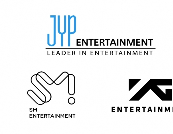 K-pop stocks bounce back strong from pandemic blow