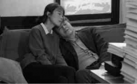 Hong Sang-soo's 'Day After' gets mixed reviews at Cannes