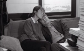 [Herald Review] Hong Sang-soo pokes fun at love affair in 'Day After'