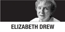 [Elizabeth Drew] Will Trump win second term?