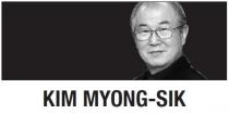 [Kim Myong-sik] Mutual distrust between Korean, Japanese mainstream media