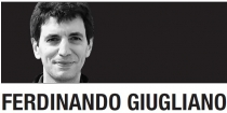 [Ferdinando Giugliano] How populists can ruin a global recovery