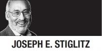 [Joseph E. Stiglitz] Trump's most worrisome legacy