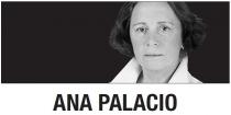 [Ana Palacio] Closing Europe's confidence gap