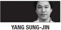 [Yang Sung-jin] Mysterious global impact of BTS