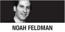 [Noah Feldman] Trump is stuck with nationwide court injunctions