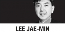 [Lee Jae-min] Zigzags, cut-ins and sudden dashes