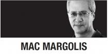 [Mac Margolis] Latin America and free trade score a win