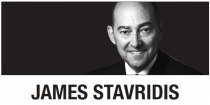 [James Stavridis] The path forward with North Korea: 'Denuclearization lite'