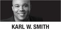 [Karl W. Smith] How slavery hurt the US economy