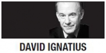 [David Ignatius] US losing information war with Russia