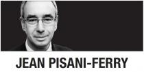 [Jean Pisani-Ferry] The great wealth tax debate