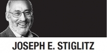 [Joseph E. Stiglitz] The end of neoliberalism and the rebirth of history