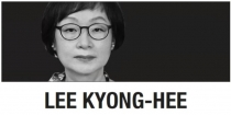 [Lee Kyong-hee] Unsung heroes who saved our nation's jewels