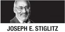 [Joseph E. Stiglitz] Where does America go from Trumpian chaos?