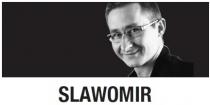 [Slawomir Sierakowski] Will Russia's future be Belarus's present?