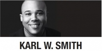 [Karl W. Smith] No good from shrinking population
