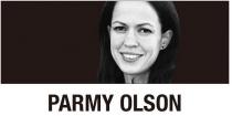 [Parmy Olson & Tae Kim] Haugen's four steps to fix facebook