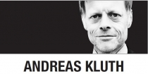 [Andreas Kluth] Poland's question EU must answer