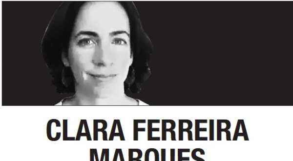 [Clara Ferreira Marques] Putin puts his post-COVID comeback to a vote
