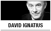 [David Ignatius] Is the U.S. economic engine repaired?