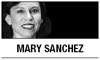[Mary Sanchez] Removing n-word from canonical novel