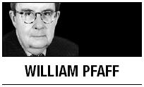 [William Pfaff] Unrest in Tunisia and the Ivory Coast
