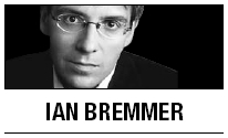 [Ian Bremmer] Lebanon provides lessons for Iraq