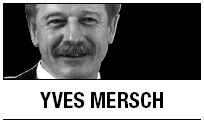 [Yves Mersch] Preventing the euro area's next crisis