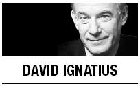 [David Ignatius] Struggle is just beginning in Egypt