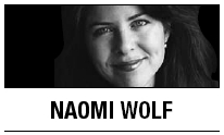 [Naomi Wolf] WikiLeaks' release of cable: A press without principles