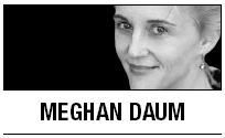 [Meghan Daum] Farrah Fawcett's swimsuit hits the big time