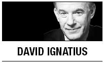 [David Ignatius] Islamic radicals pose threat in Egypt