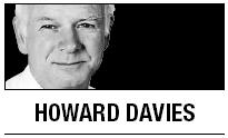 [Howard Davies] G20 summit and Sarkozy's moment